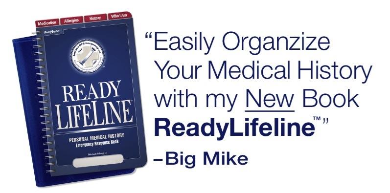 ReadyLifeLine Medical Organizer.jpeg