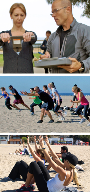 Boot Camp Orientation santa monica beach fit.png