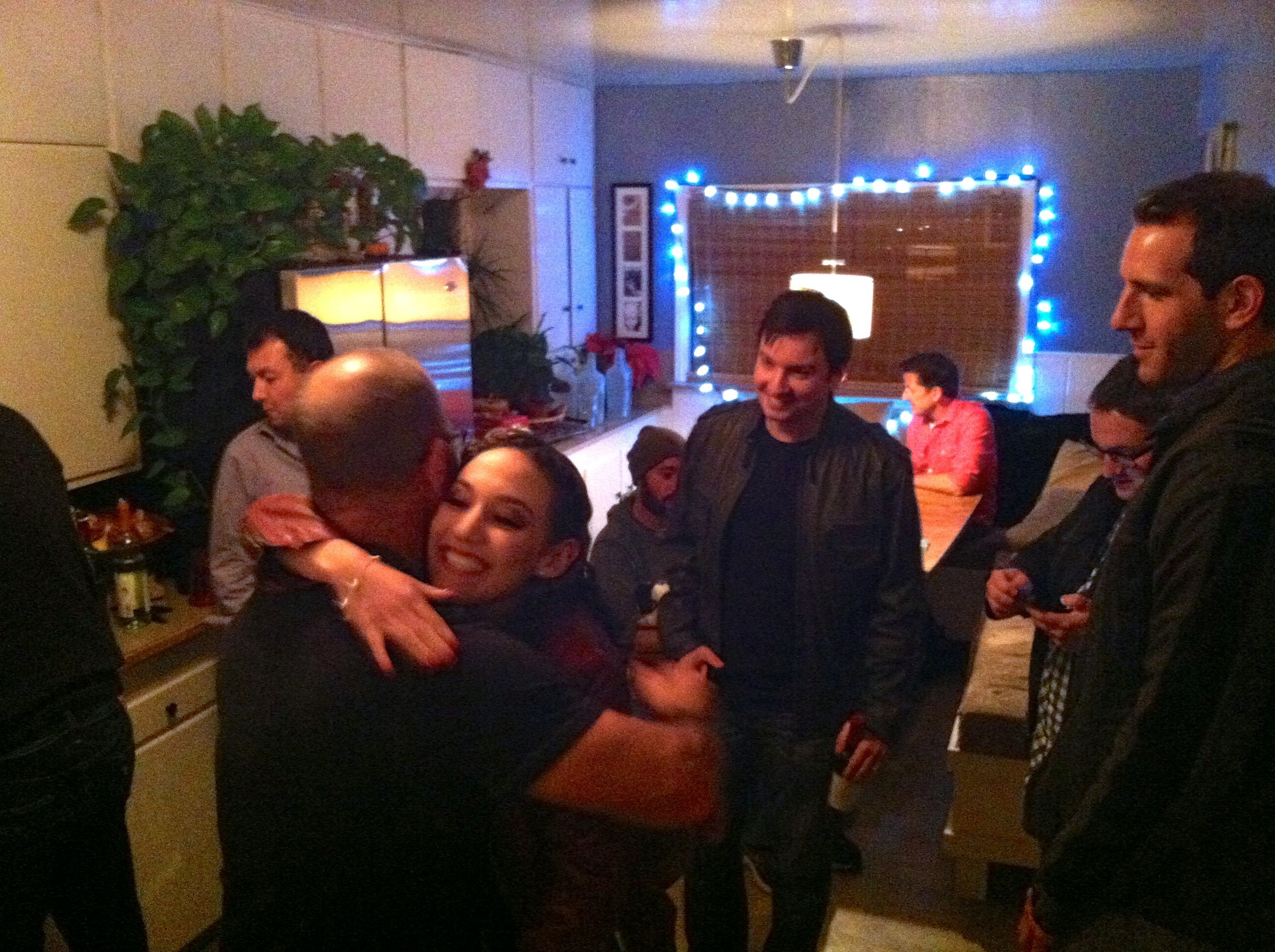 Boot Camp Holiday Party05.jpg