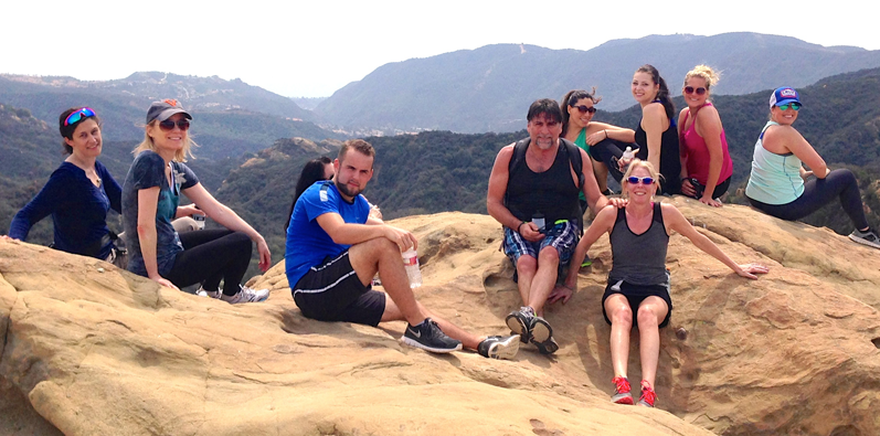 topanga hike cardio fitness boot camp.png