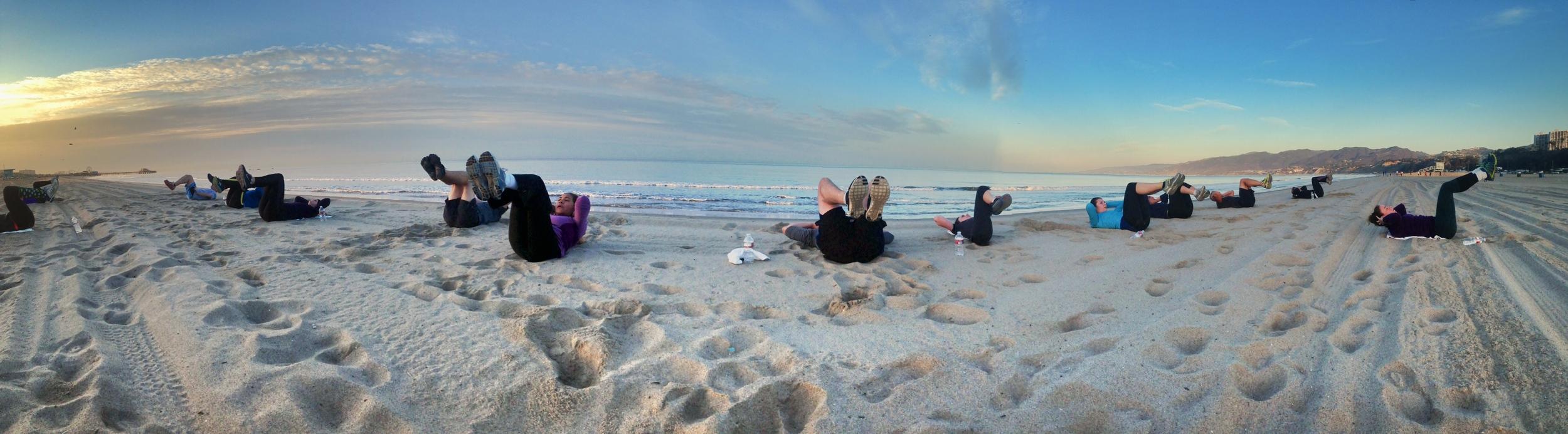 beach cardio core workout build muscle.JPG