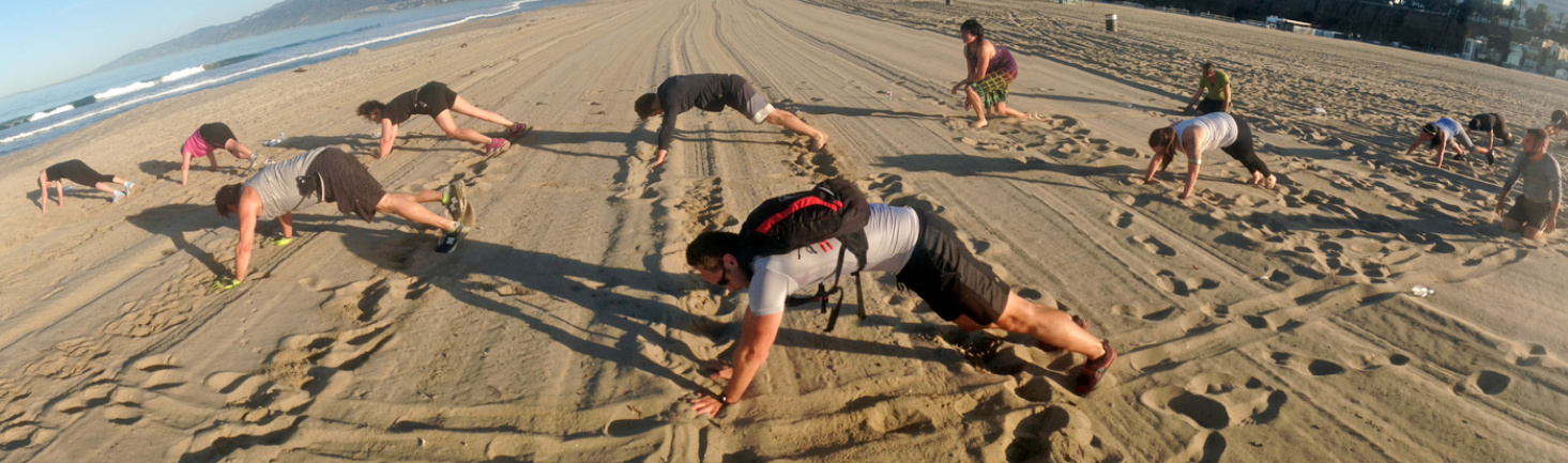 interval training santa monica boot camp.png