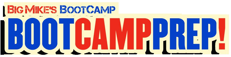 boot camp prep santa monica.png