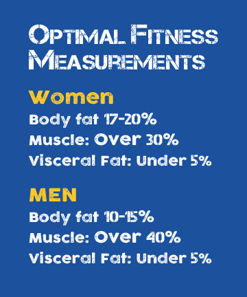 optimal fitness measurements.png