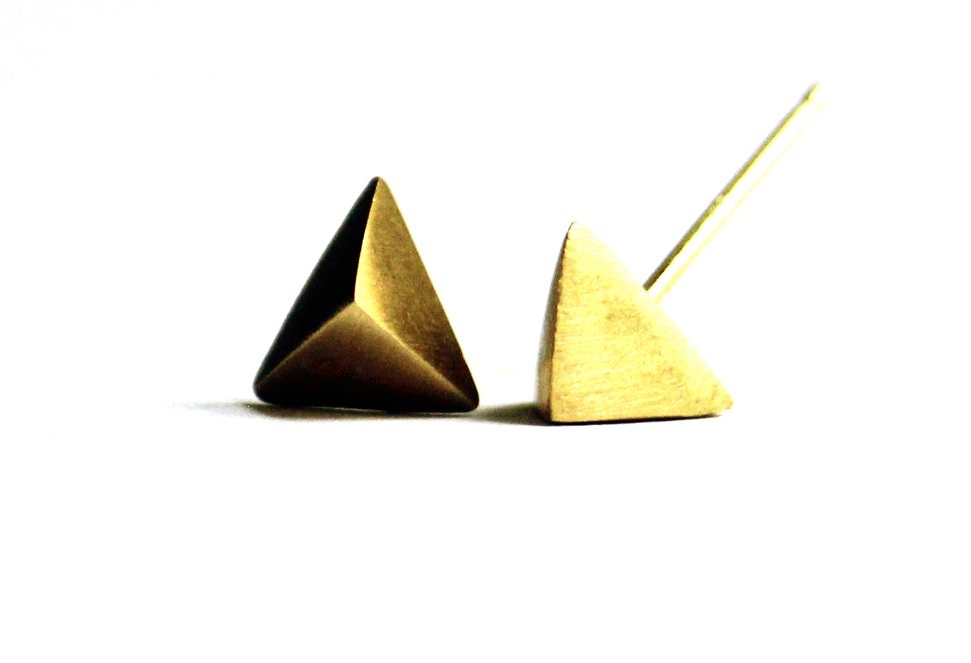 Pyramid Studs 1.jpg