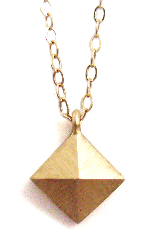 kaaba diamond pdt.jpg