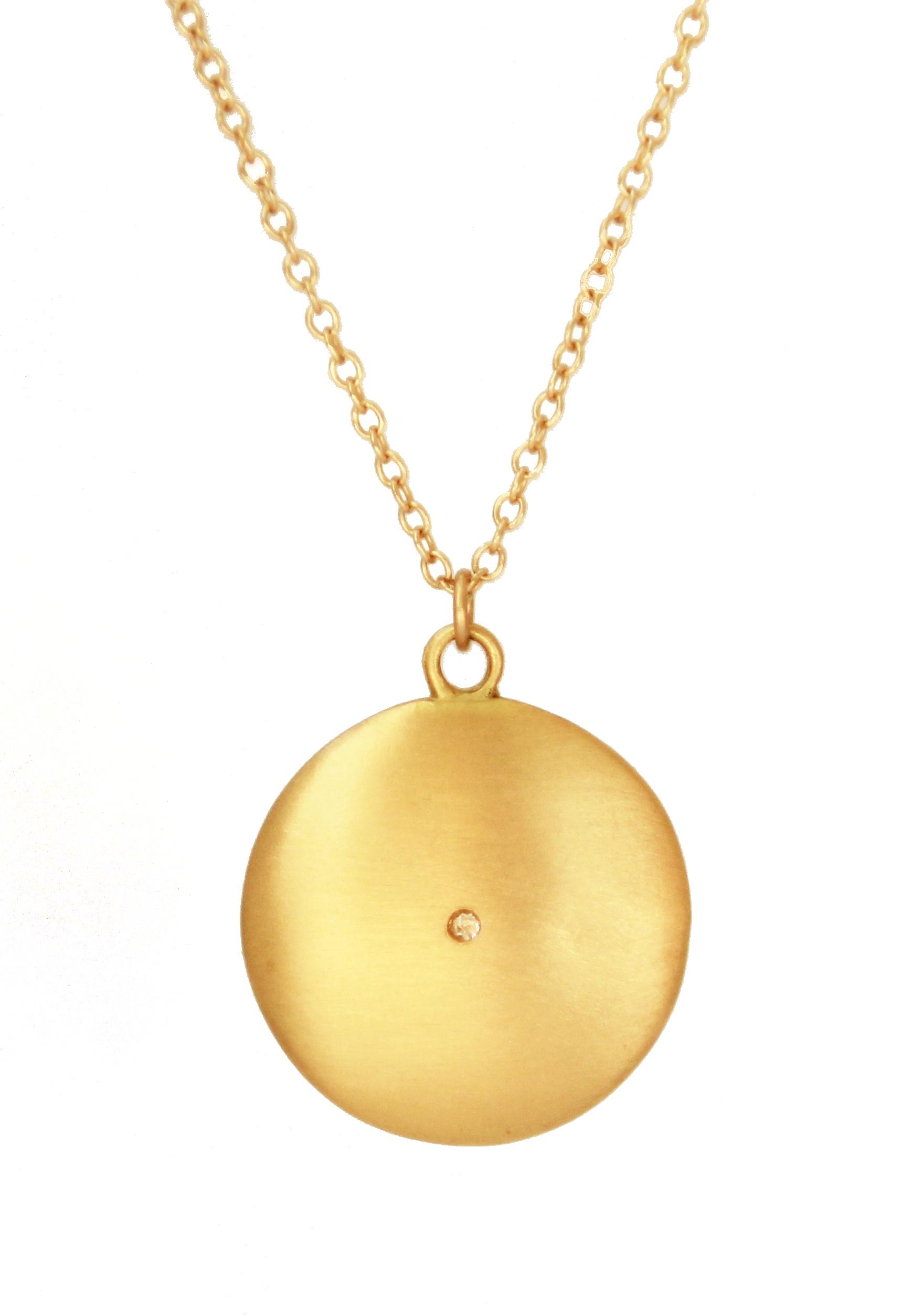 Medallion Nkl 5.jpg