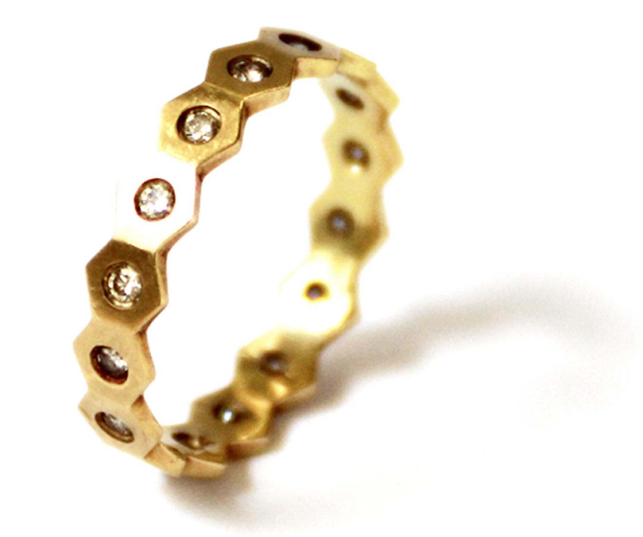 hexa diamonds.JPG