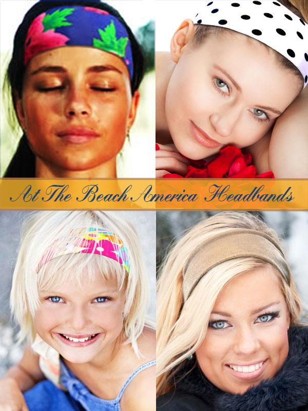 4-up-models-at-the-beach-america-headbands600x800.jpg
