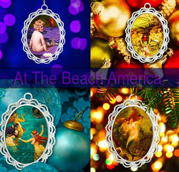 mermaid-ornaments--4-for-facebook-V2-digi.jpg