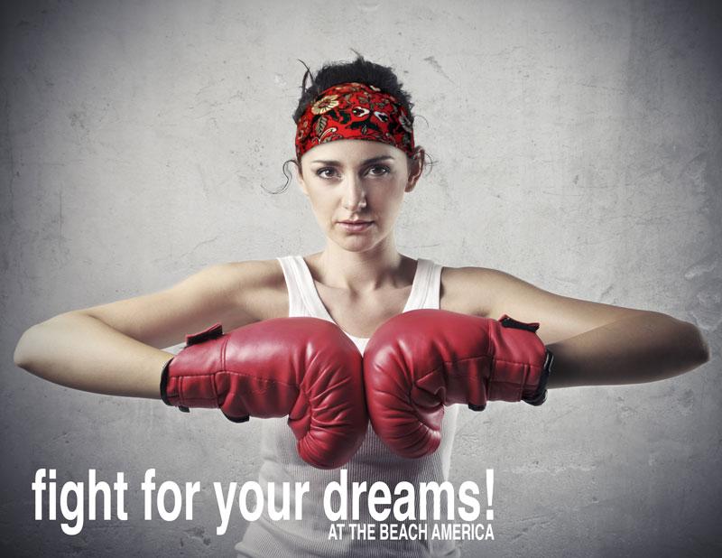 Boxer-girl-for-headband-white-shirt-grey-background-photo-800.jpg