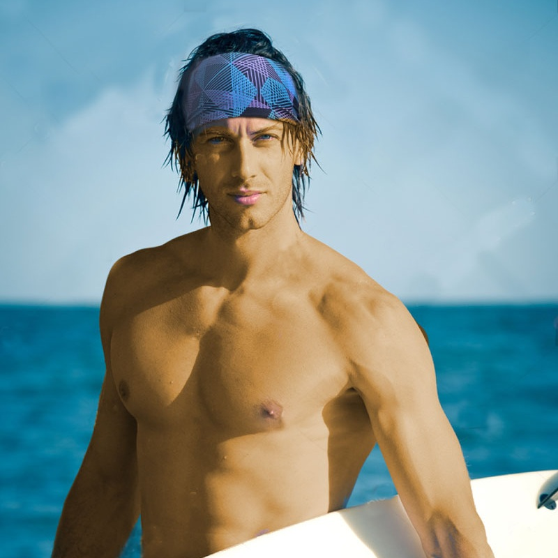 attractive-young-surf-man-portrait-at-the-beach-with-a-surfboard-107187272.jpg