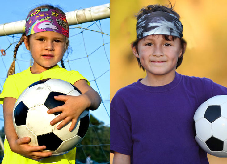 modellittle-girl--little-boy-with-soccer-ball-headband.jpg