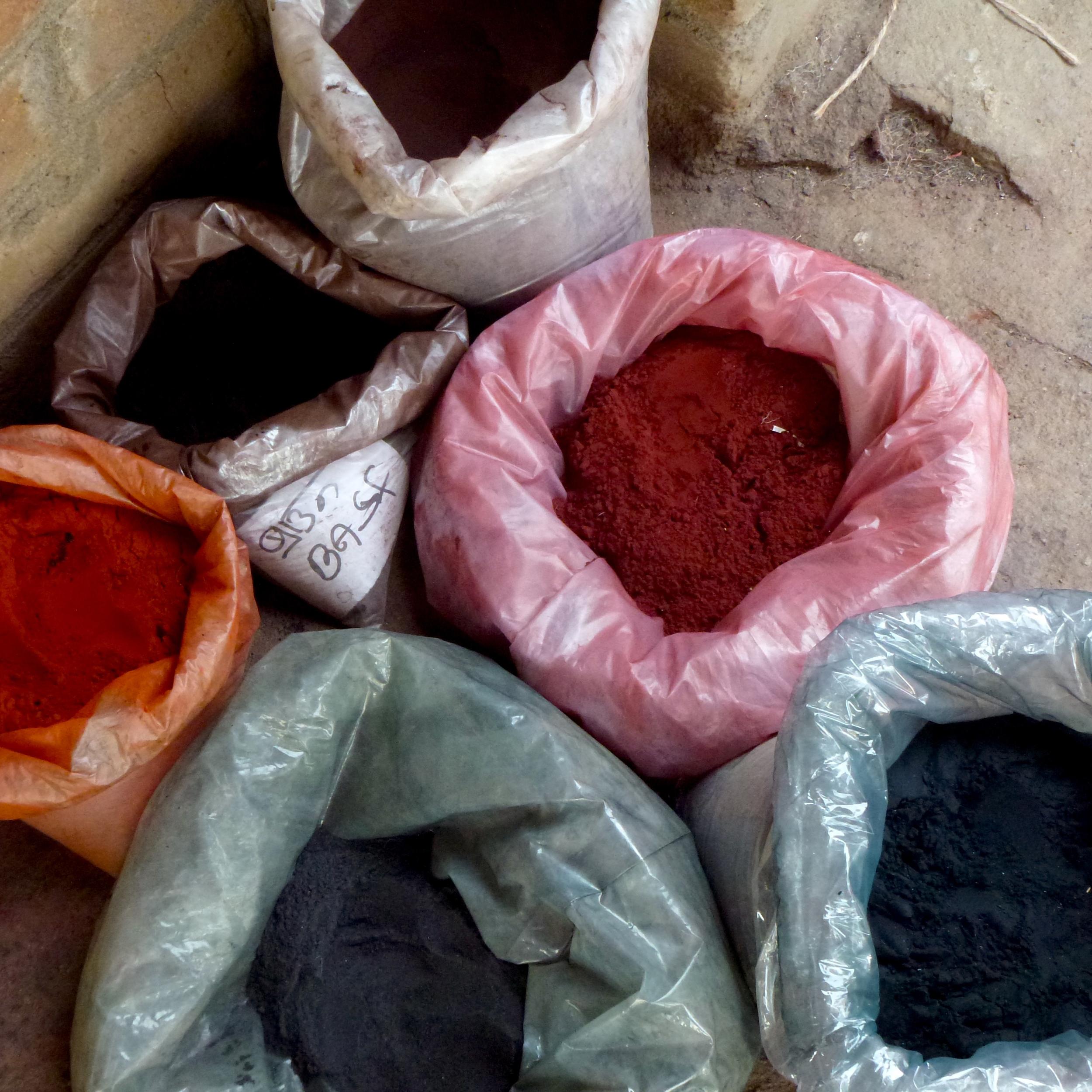 S2G Silk Rugs Workshops Nepal Les Ateliers Courbet 4.jpg