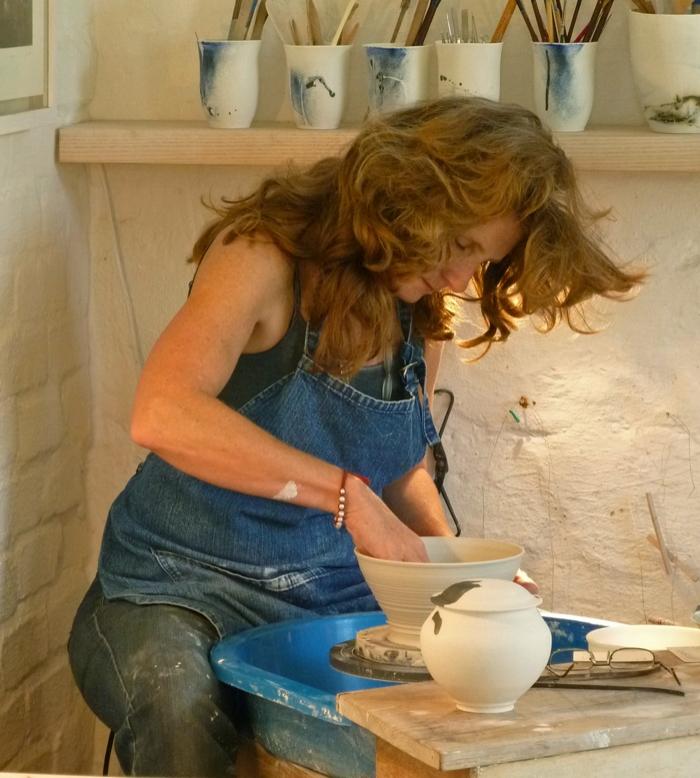 KATHERINE GLENDAY Portrait Les Ateliers Courbet.jpeg