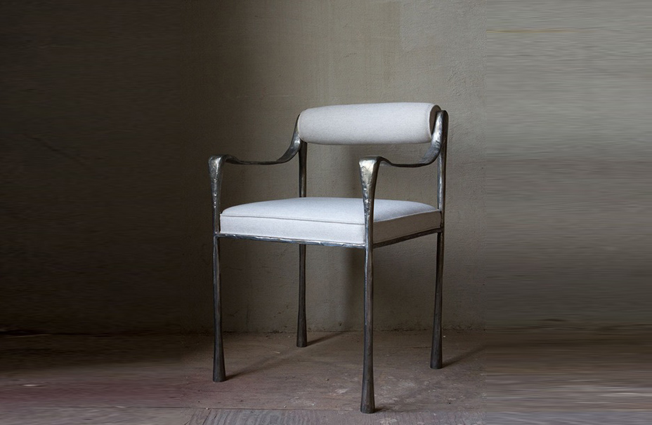 Copy of DLV Bronze Giacometti Chair Les Ateliers Courbet 4.jpg