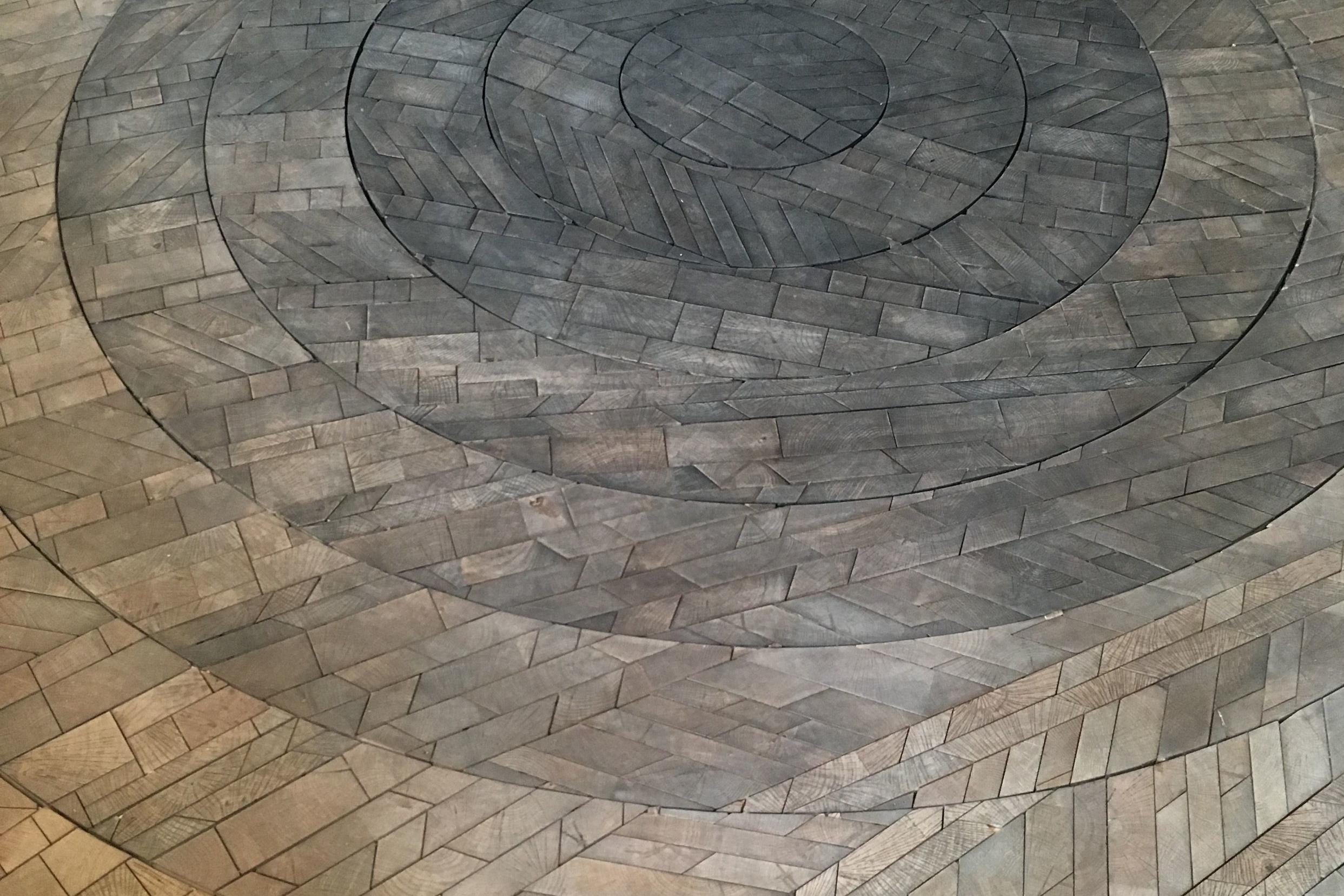 Galerie des Empreintes AD Raphael Navot2.jpg