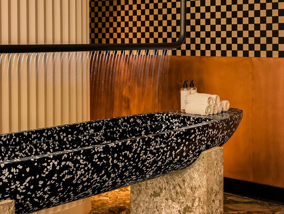 Rafael_Navot-Hotel_National_des_Arts_et_Metiers-07.jpg