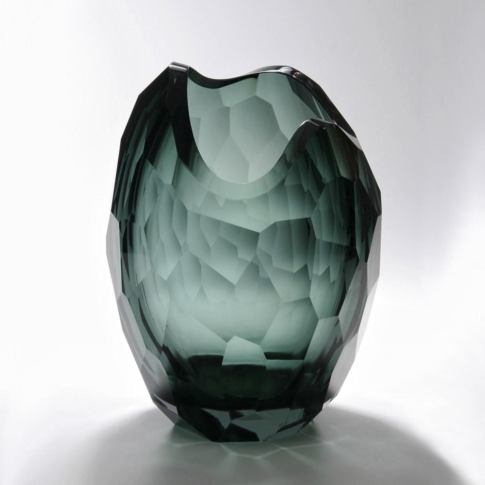 Artel+Glacier+David+Wiseman+Les+Ateliers+Courbet+3.jpg