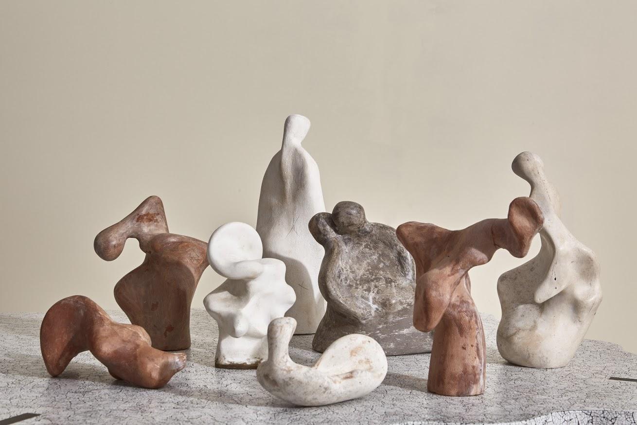 French Plaster Figures Studio.jpg