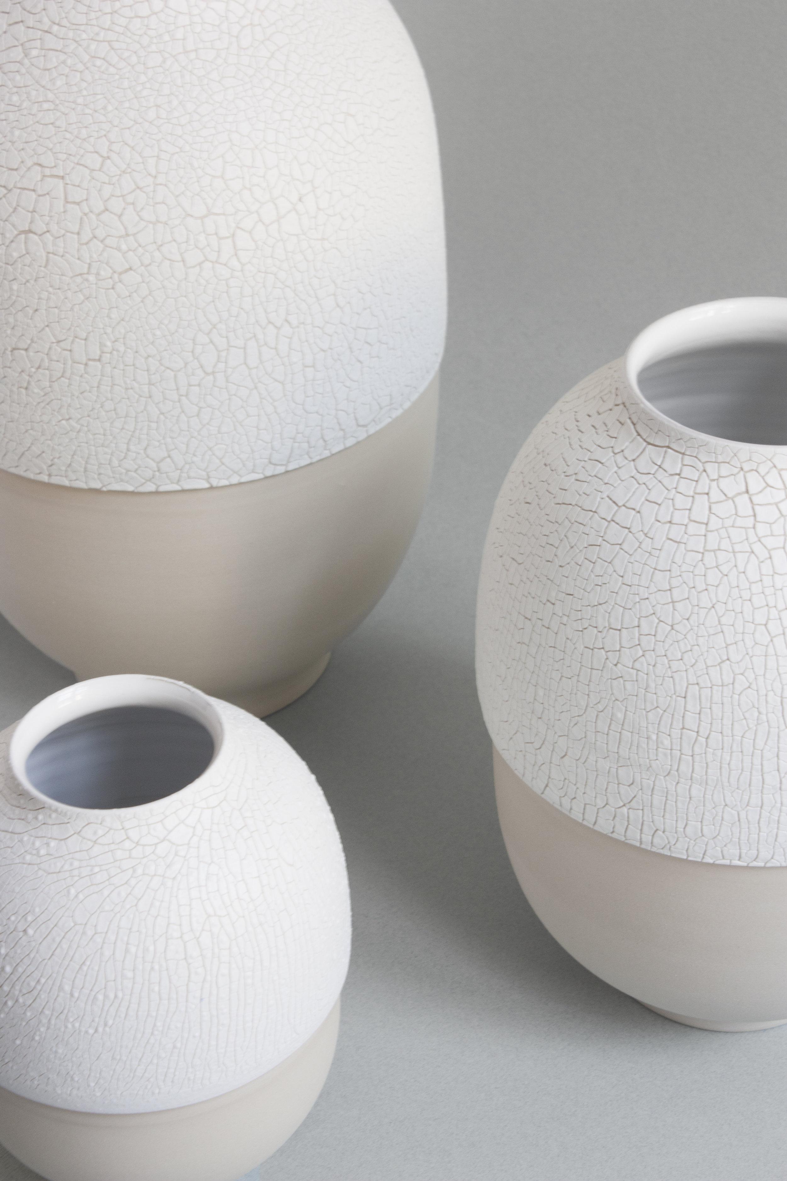 josefina-munoz-design-atacama-ceramic-vases-7.jpg