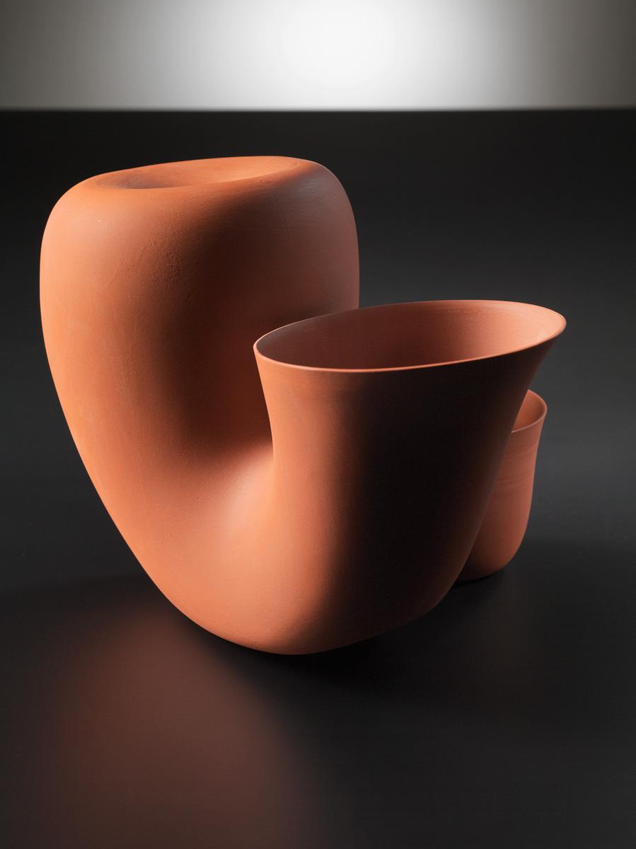 Aldo+Baker-+Tabletops+Jug+&+Cup4.jpg