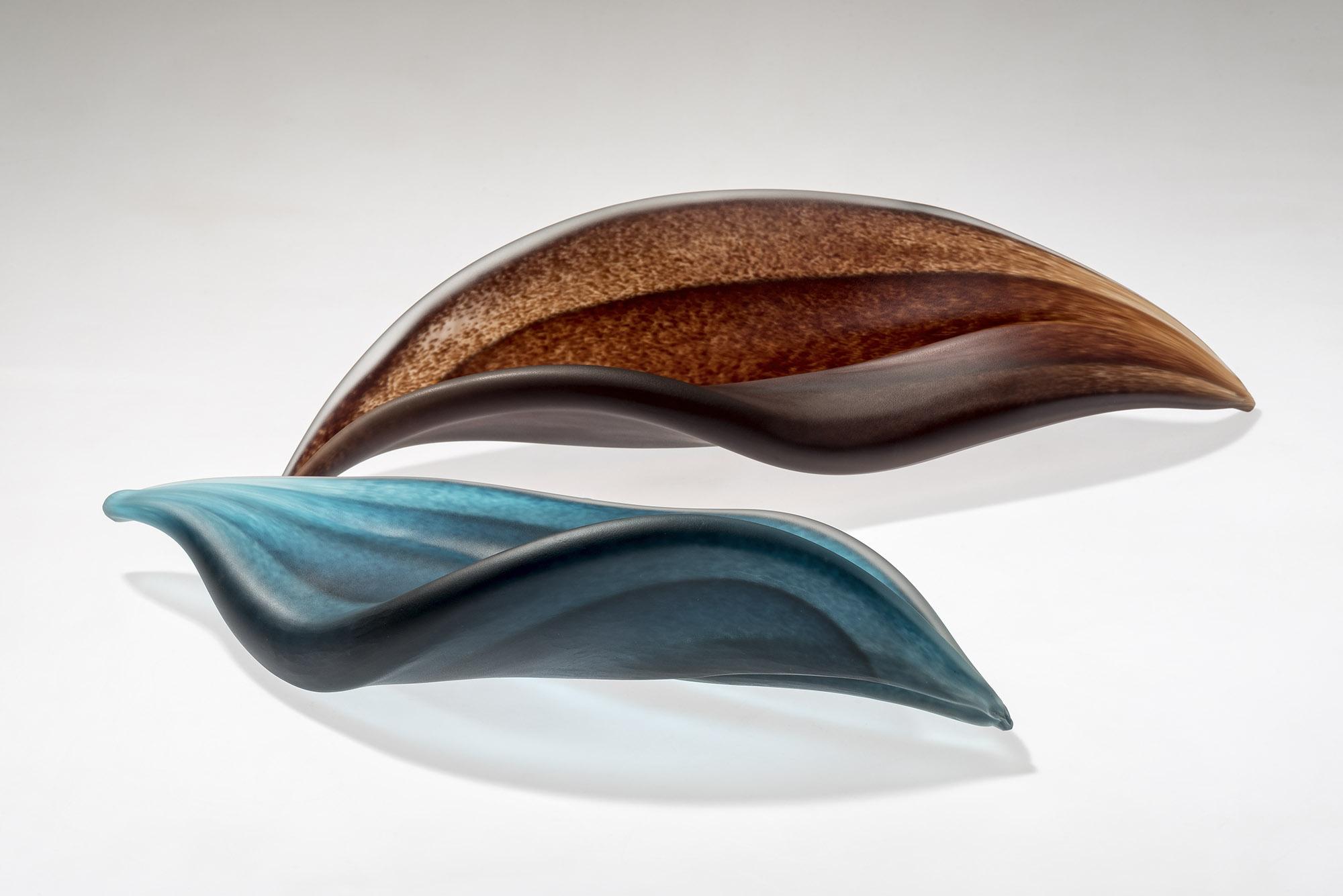 Ateliers Courbet Feleksan Onar Glasswork