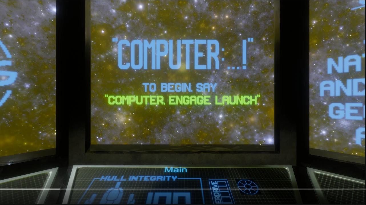Computer0.PNG