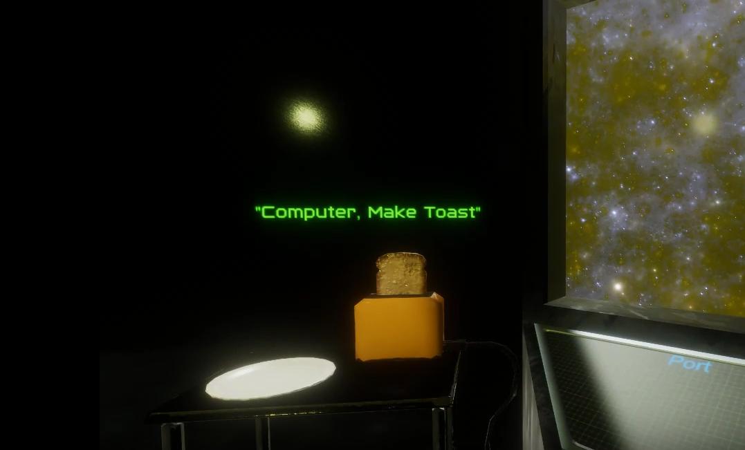 Computer1.PNG