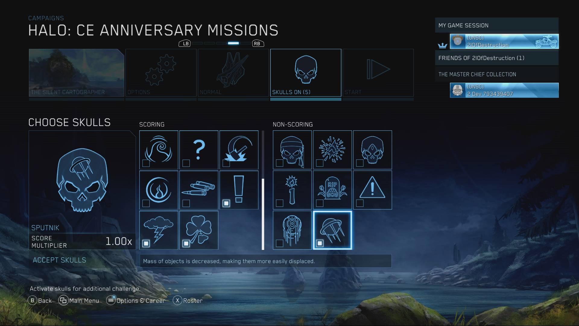 MissionsScreen.jpg