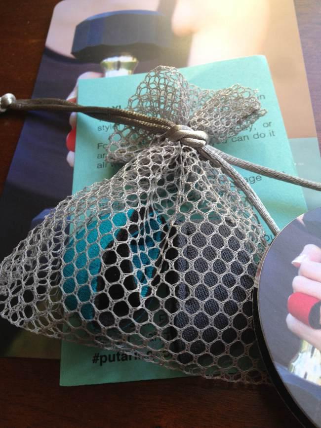 ring-wrapper-2.jpg