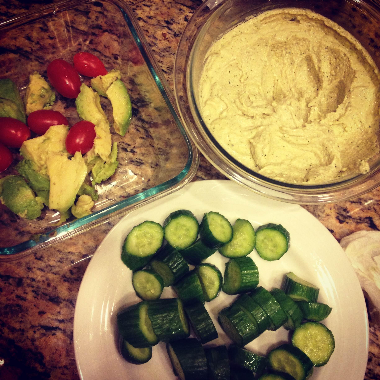 zucchini hummus.jpg