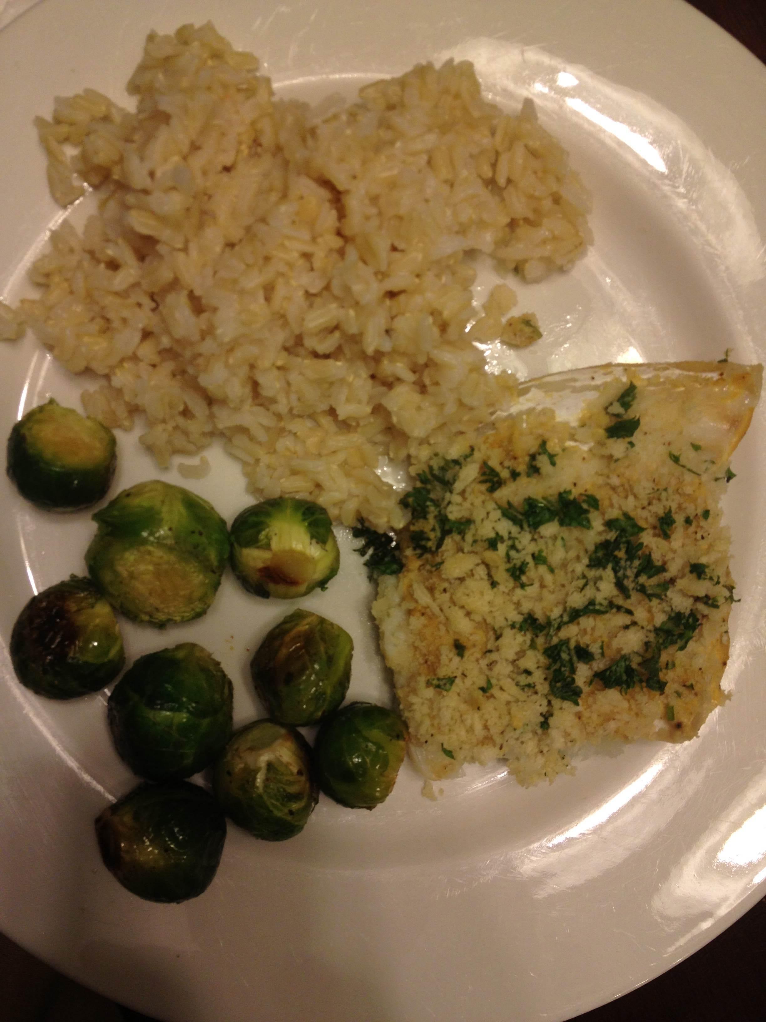 dinner plate haddock.jpg