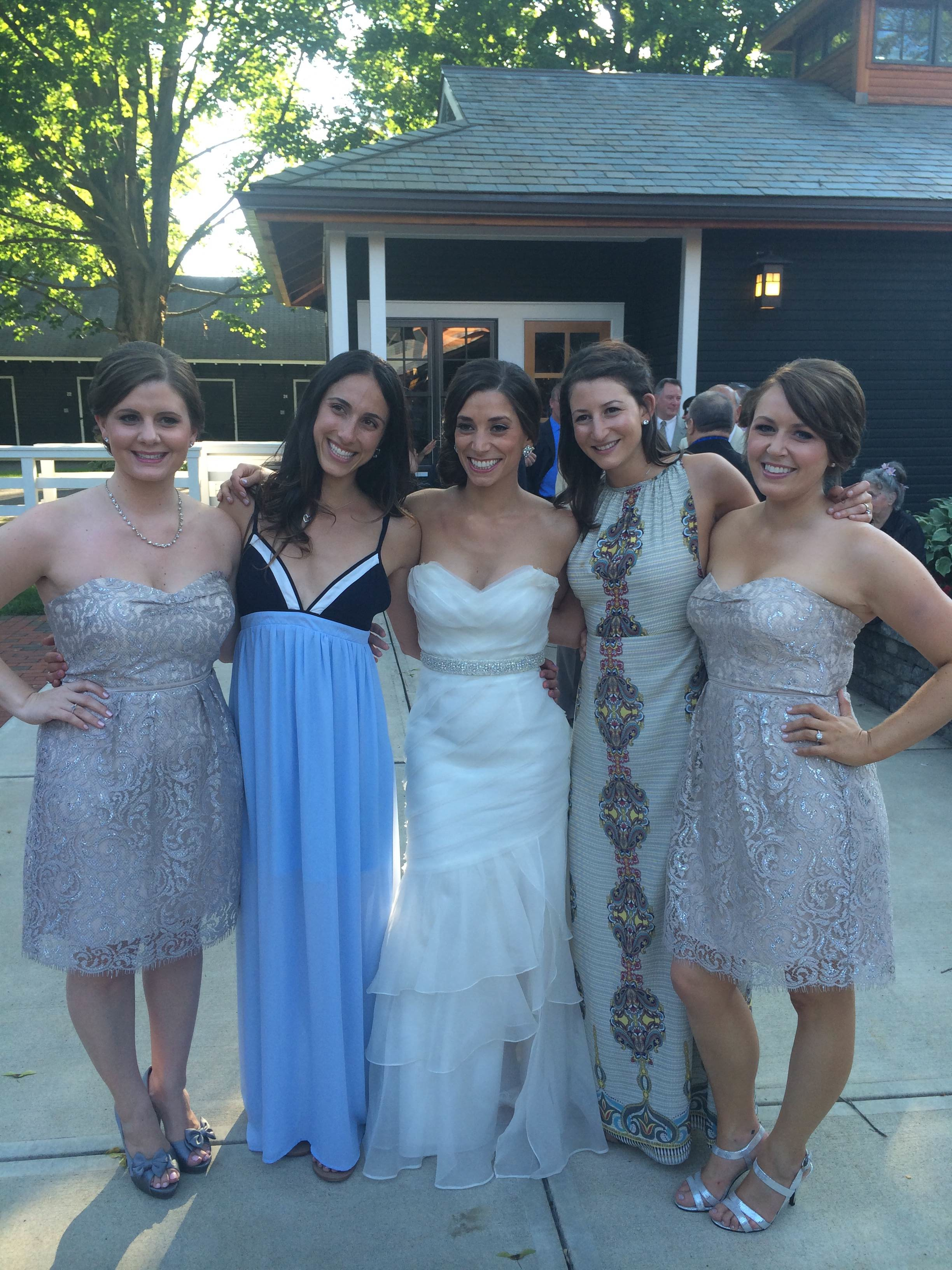 stoughton cre barbaras wedding.jpg