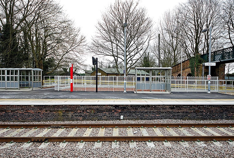 beccles-railway-station-31554108-2_1500ojs.jpg