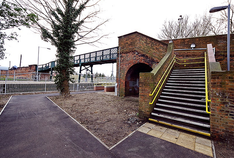 beccles-railway-station-31554108-3_1500ojs.jpg