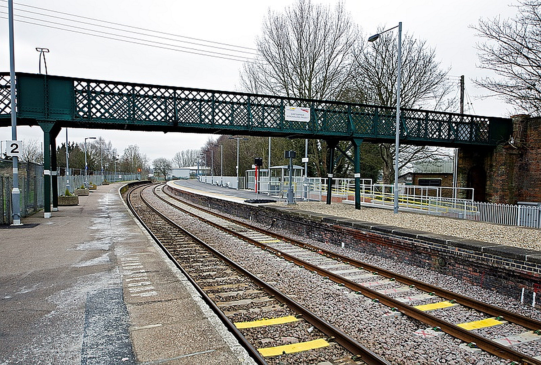 beccles-railway-station-31554108-5_1500ojs.jpg