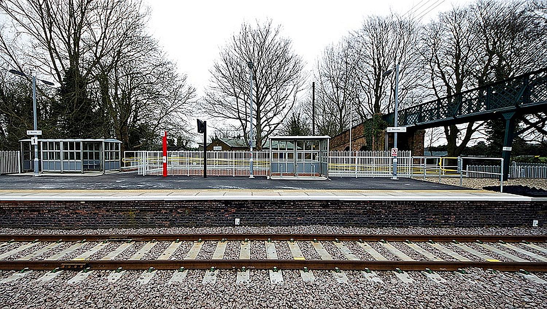 beccles-railway-station-31554108-6_1500ojs.jpg