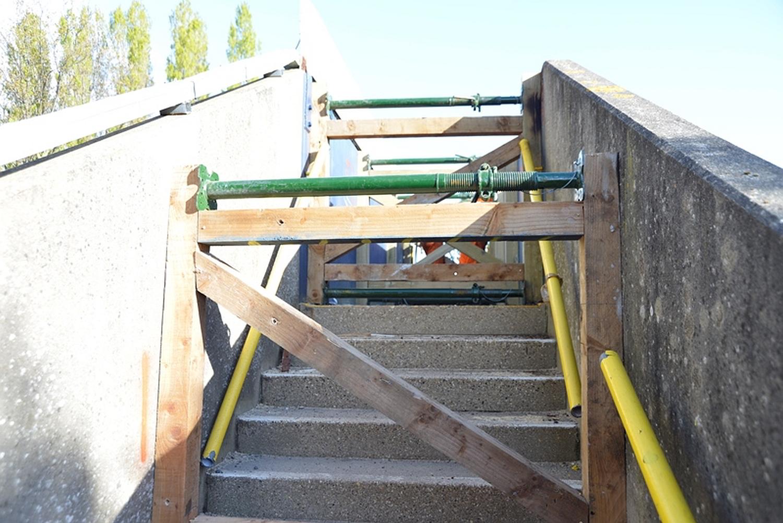 140419 - Weeley Bridge installation - 21_1500jso.jpg