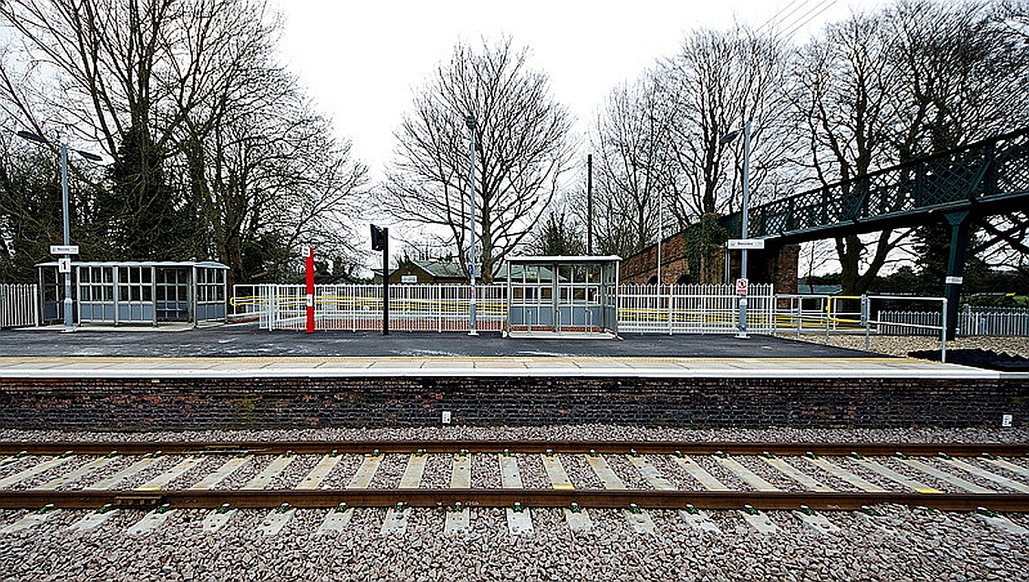 beccles-railway-station-31554108-6_1500ojs.jpg
