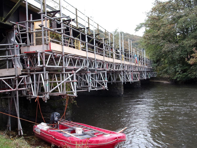 Kingsford_River_BridgeRjso.jpg