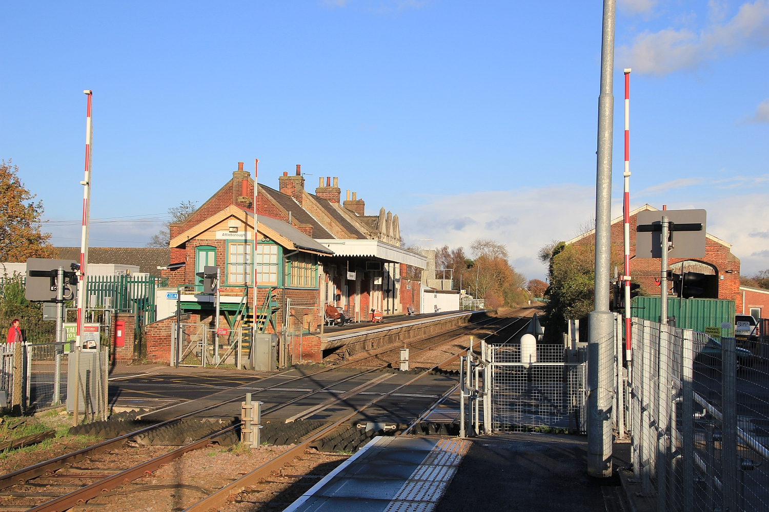 veda_associates_attleborough_station_img_1058.jpg