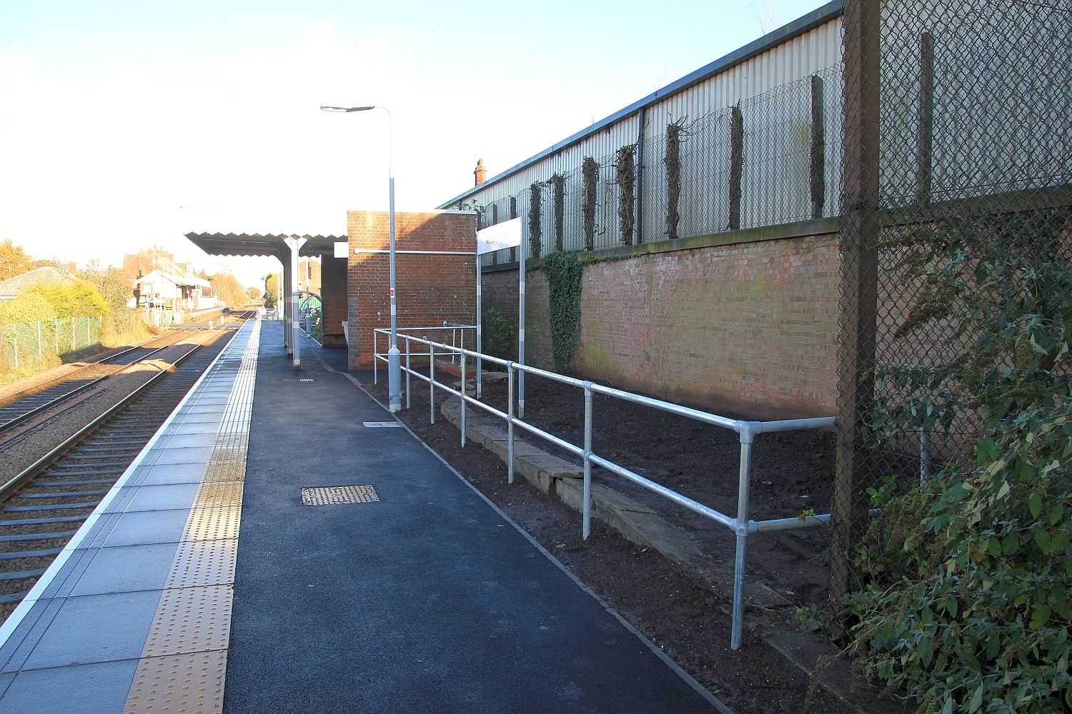 veda_associates_attleborough_station_img_1057.jpg