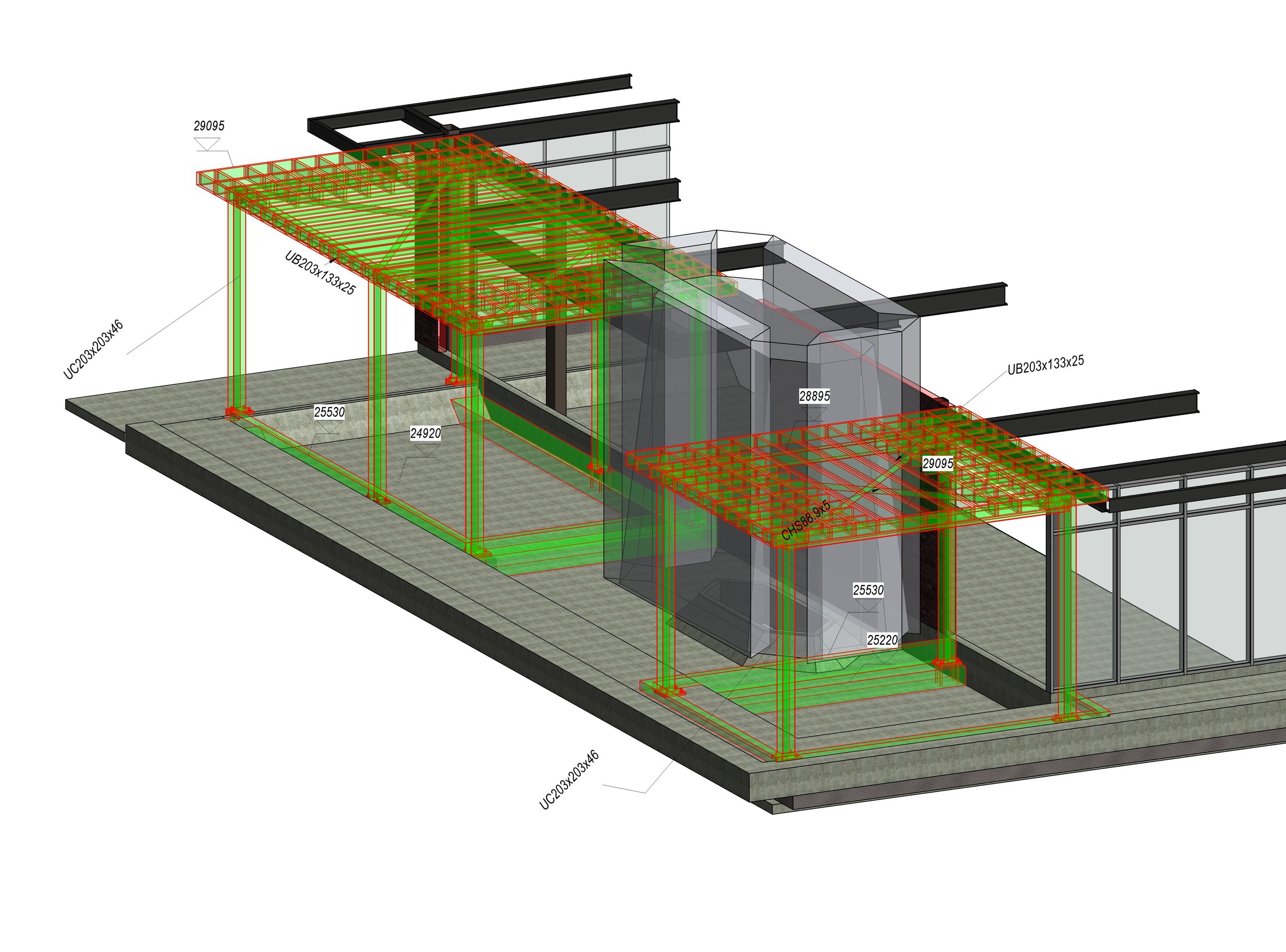 ENG-DWG-VED-VC0503 - 3D View - 3D View--.jpg