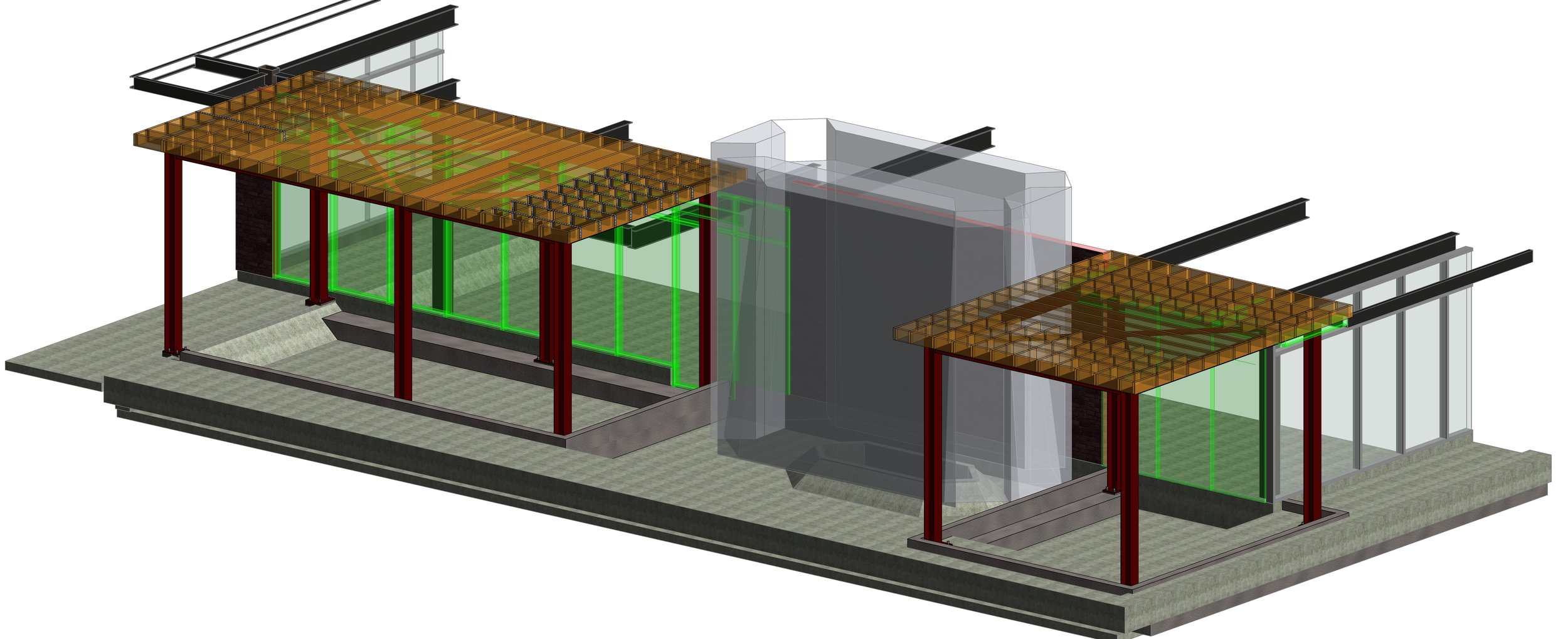 ENG-DWG-VED-VC0503 - 3D View - 3D View Copy 1.jpg