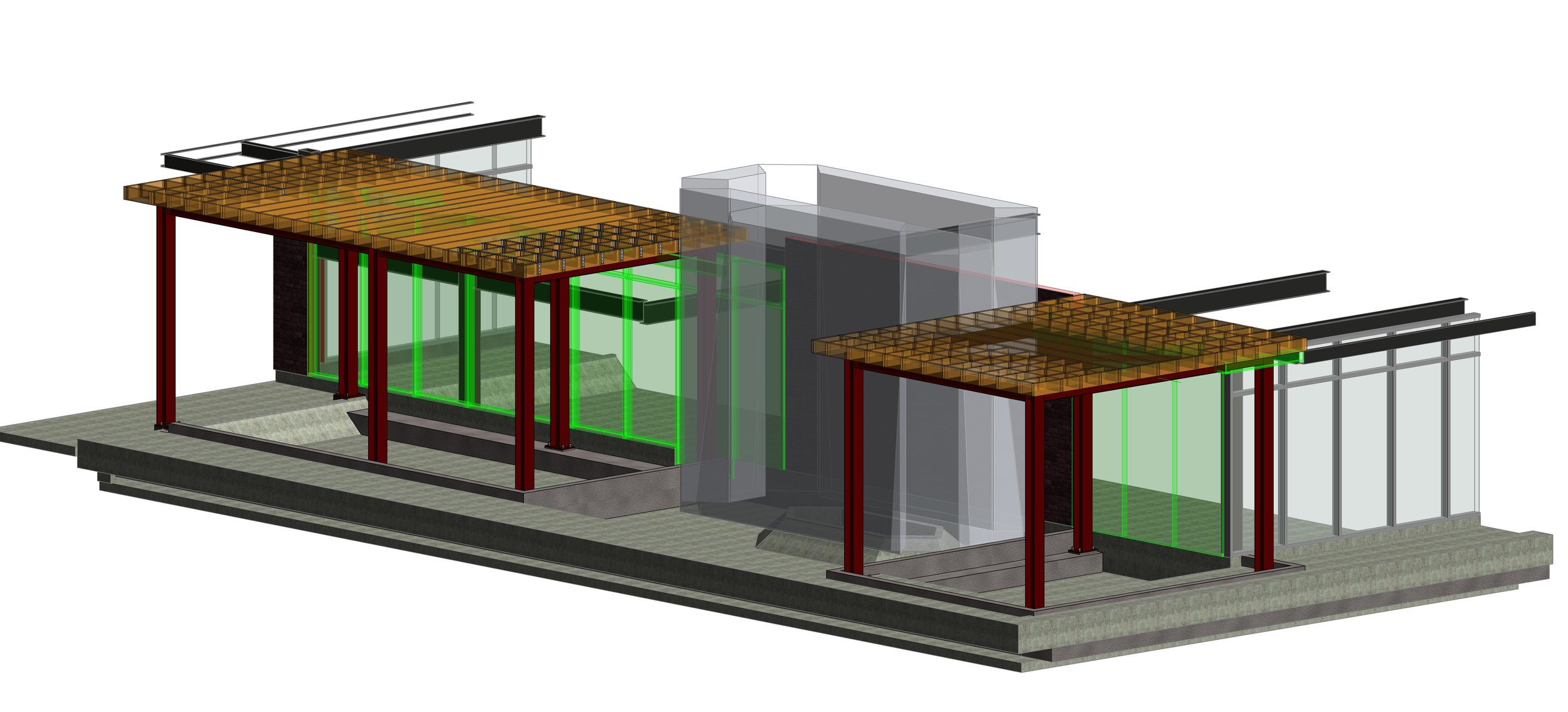 ENG-DWG-VED-VC0503 - 3D View - 3D View.jpg
