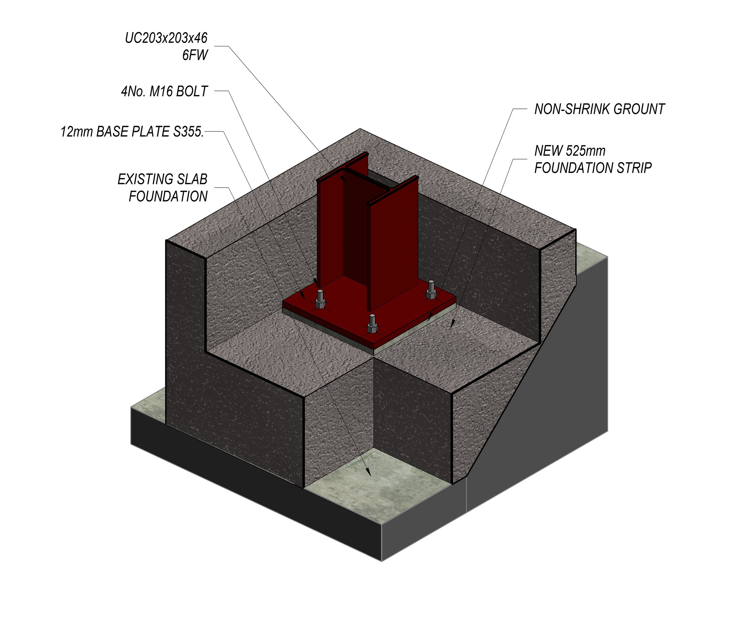 ENG-DWG-VED-VC0503 - 3D View - TYPE 2 - 3D VIEW.jpg