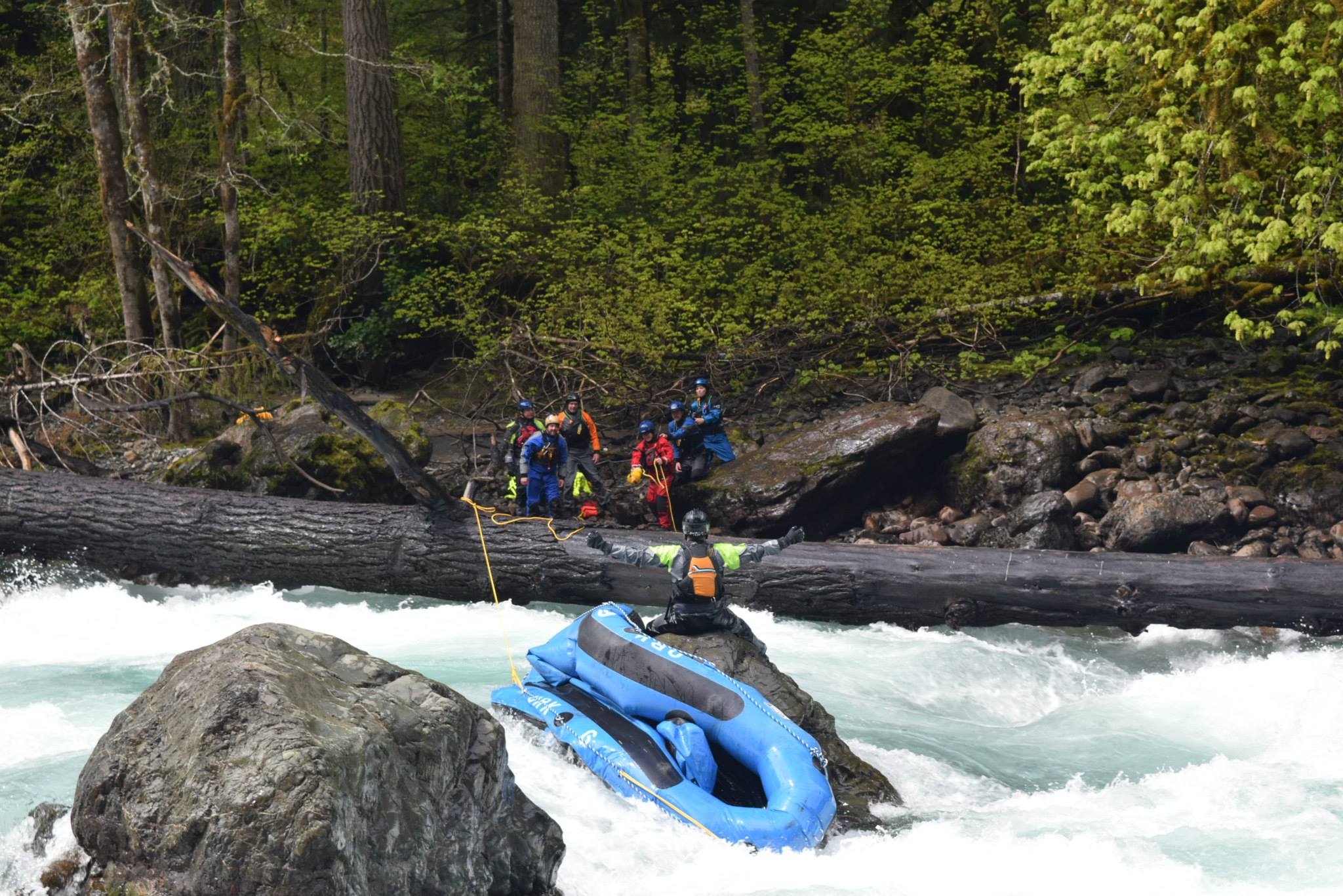 swiftwater rescue triad river rafting.jpg