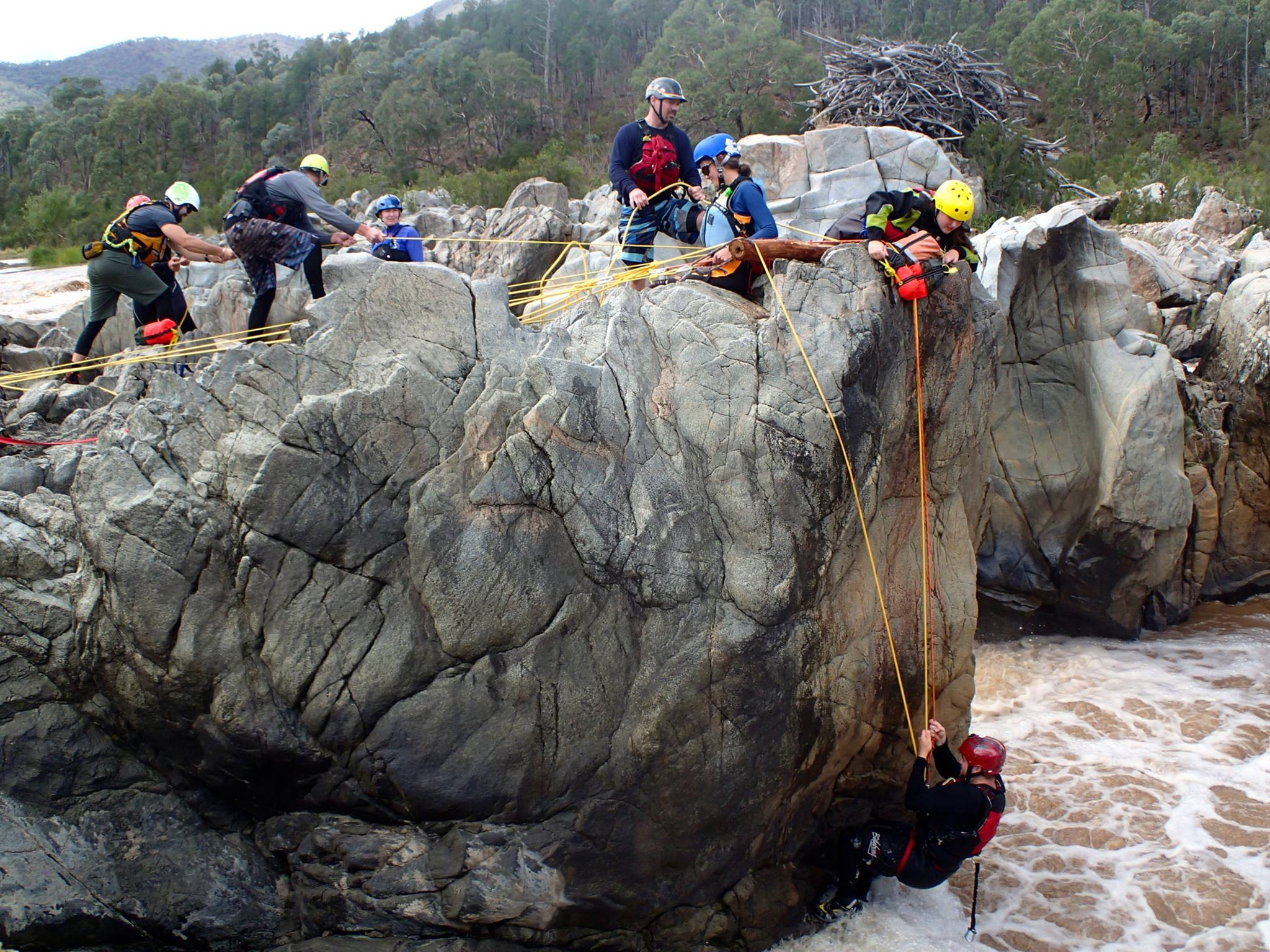swiftwater rescue training.jpg