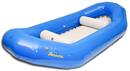 The Maravia New Wave 2 whitewater raft. Source:  http://www.maravia.com/index.php/main/product_detail/173/4